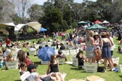 it! Bay of Islands Food & Wine Festival