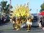 Paihia Christmas Parade