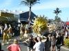 The Beachhouse Bar