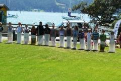 Paihia Summer Festival