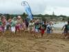 The Bay Chronicle 1km Beach Fun Run