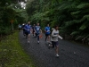 Waipoua Forest Fun Run